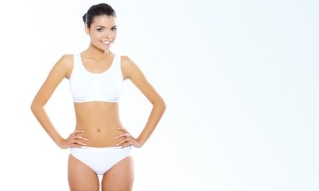 Three Laser Lipolysis Sessions Three or Six Laser Lipolysis Sessions at Aesthetics For You, Croydon (Up to 64% Off)  >> BUY & SAVE Now!  Check more at http://nationaldeal.co.uk/three-laser-lipolysis-sessions/