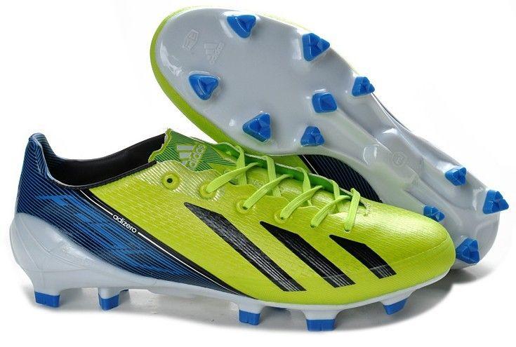 com This website has Adidas shoes for half off!