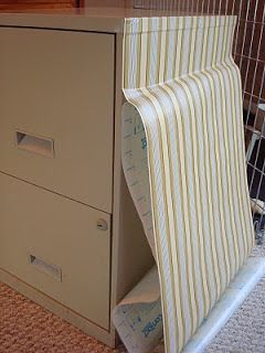 Theblessedlife File Cabinet Makeover With Contact Paper Diy In