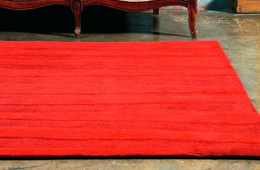 Enchanting Red Outdoor Rugs Ideas Lovely Red Outdoor Rugs Or Red