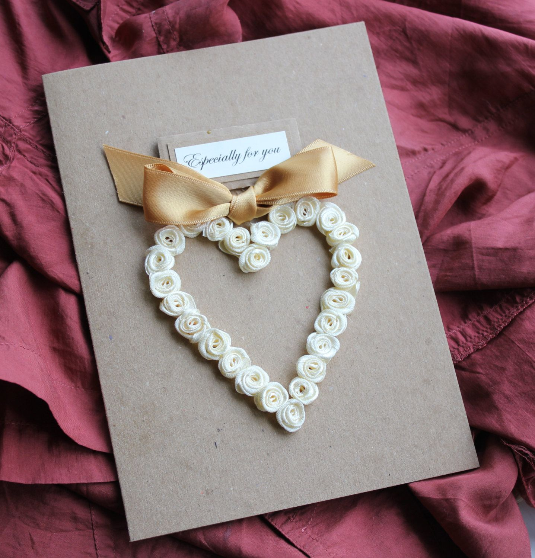 Customized Birthday Cards For Sister Large Handmade Personalised Custom Happy Card Mum