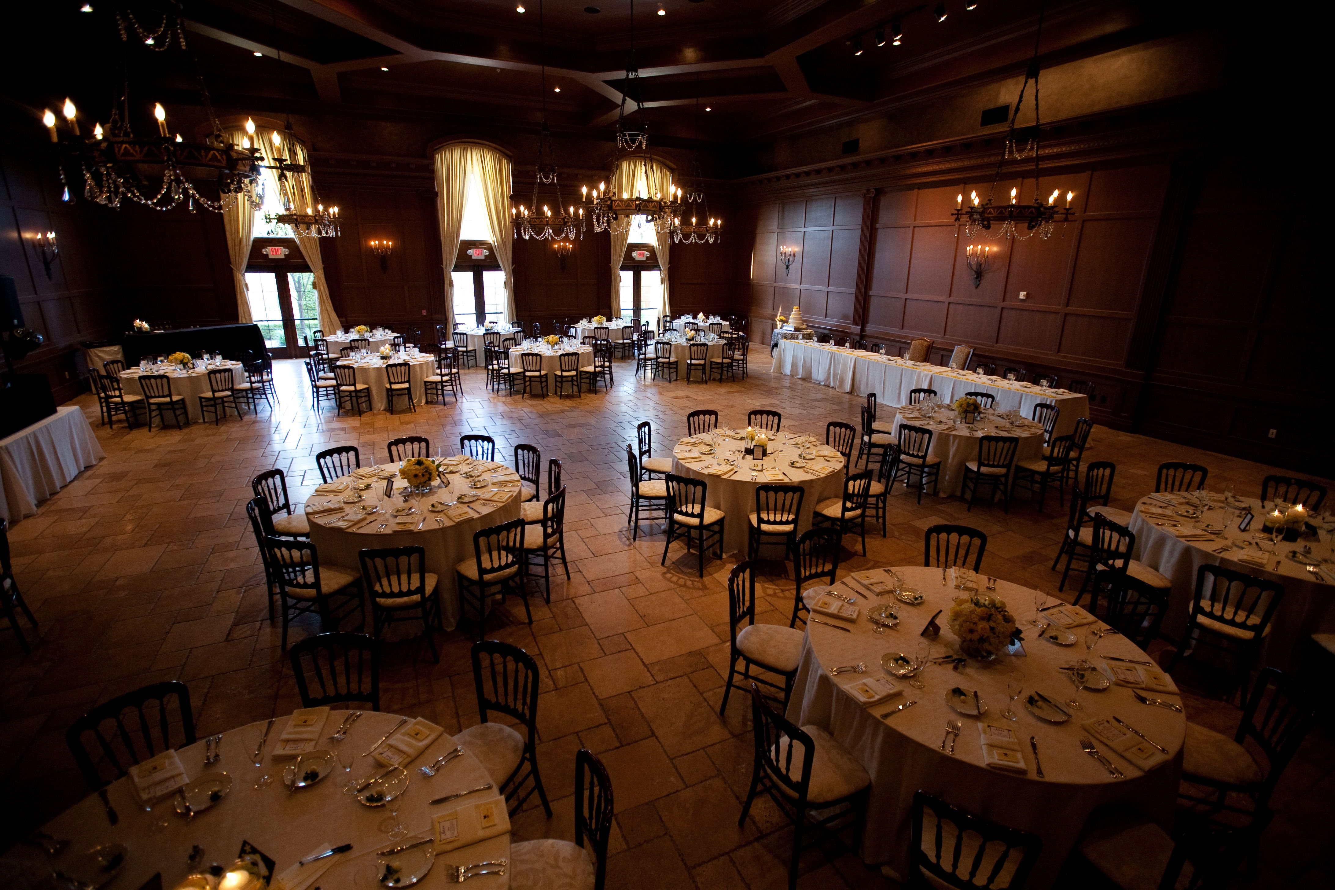 How Much Does A Wedding Planner Cost Luxury Design And Planning With Decorations