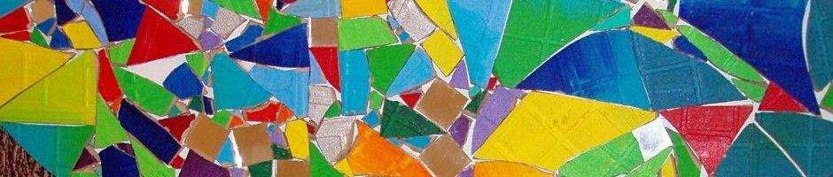 About This Blog | Art therapy projects, Art therapist, Art ...