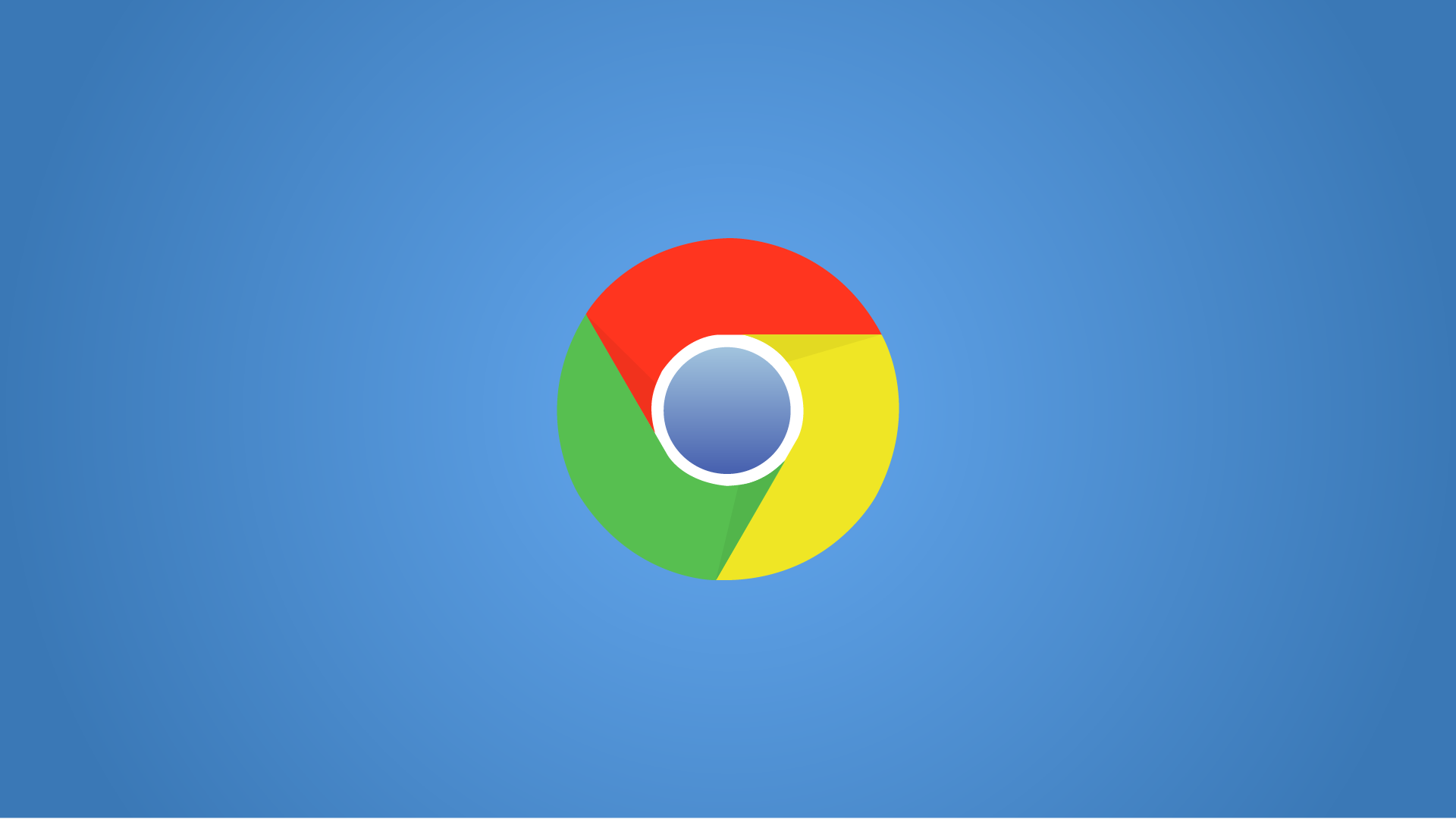Google Chrome Wallpapers Background