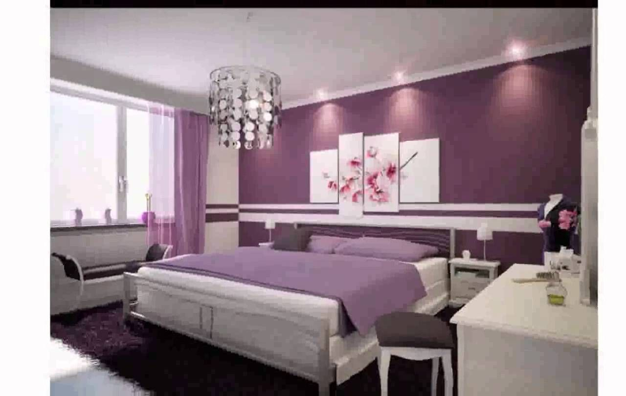 Home interior design bedroom bedroom design ideas purple bedroom design ideas  best