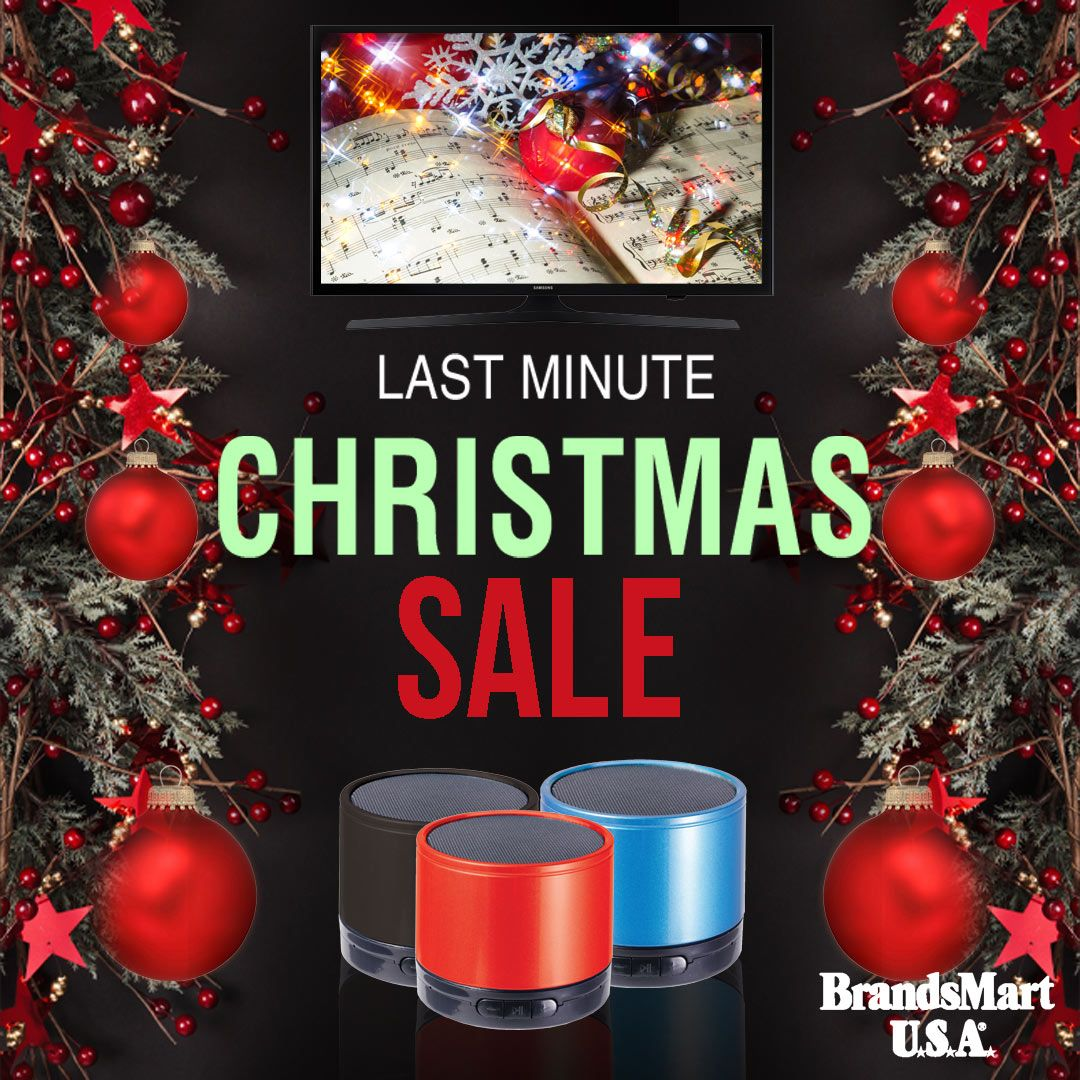 Last Minute Christmas Sale Same Day In Store Pickup Discounted Prices Gifts They Ll Love Christmas Gift Sale Christmas Sale Holiday Christmas Gifts