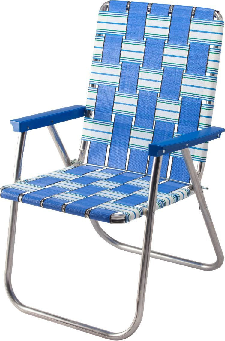 Picnic Chairs Retro Camp Chair Coleman Camping Picnic Chairs Outdoor Chairs