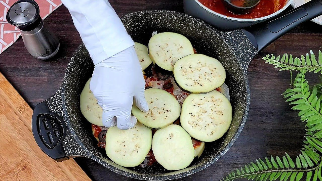 Pin On Aubergine Dishes Other Veg