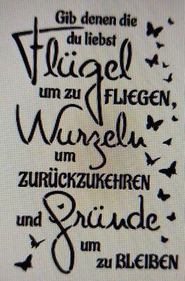 Shabby Schablone Mobel Wand Stoff Farbe Holz Schild Spruch Freunde Sterne Zitat Eur 8 50 In 2020 Spruche Geflugelte Worte Willkommen Zitate