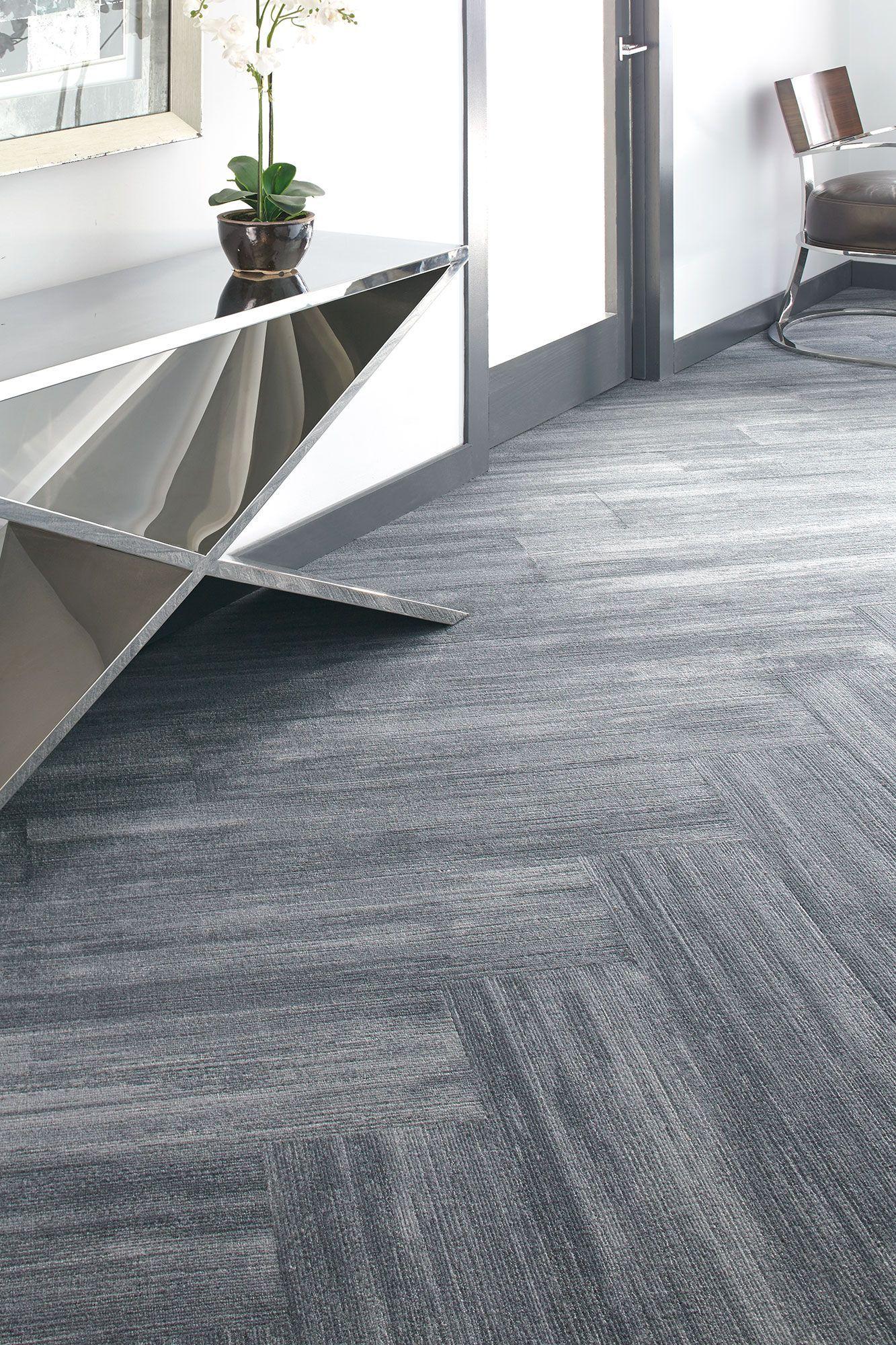 60 Best Carpet Tiles Ideas For Your Dream House Carpet Tiles Office Carpet Tiles Design Carpet Tiles