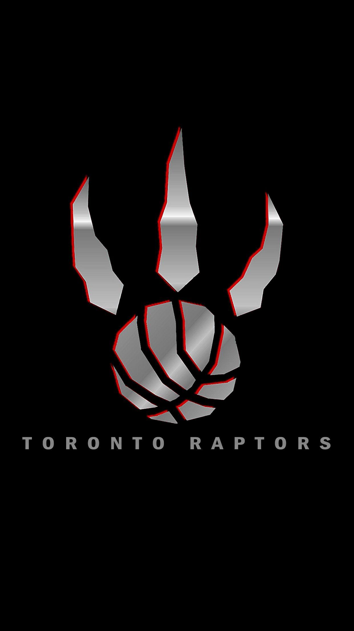 Toronto Raptors Toronto Raptors Raptors Toronto Raptors Basketball
