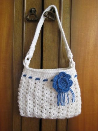 Image Result For Crochet Hobo Bag Pattern BAGS Pinterest Hobo Cool Crochet Hobo Bag Pattern