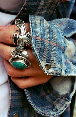 hippie boho bohemian turquoise hippy hippies boho jewelry boho style boho jewellery