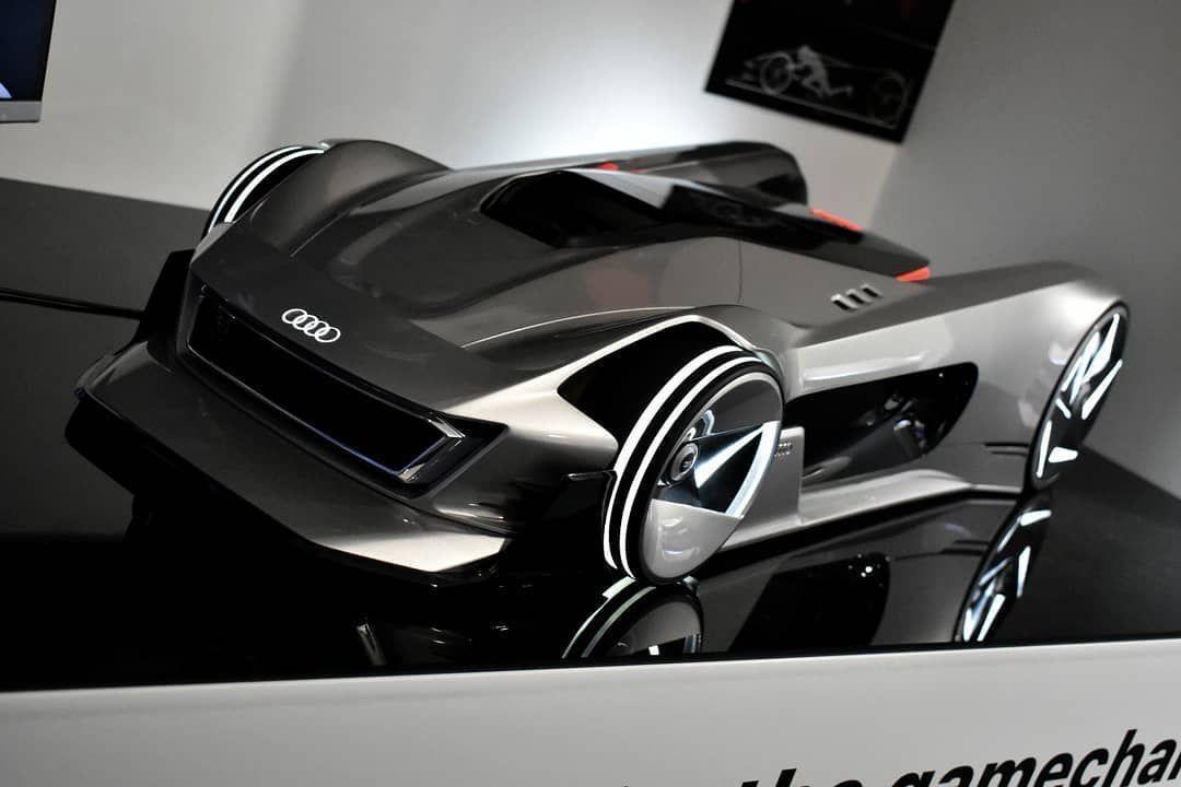 """양영빈 _ Youngbin Yang on Instagram: """"'Be the gamechanger' .  Designer : @ja.min.koo Photographer : @__k.k.o , , #car #cardesign#clay #cardesigndaily #carsketch #carsketching…"""" #car models clay 양영빈 _ Youngbin Yang on Instagram: """"'Be the gamechanger' .  Designer : @ja.min.koo Photographer : @__k.k.o , , #car #cardesign#clay #cardesigndaily #carsketch #carsketching…"""" #car models clay"""