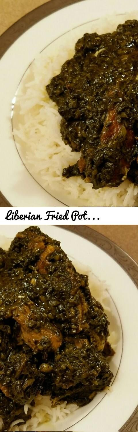 Liberian fried potato greens tags liberian food recipes fried tags liberian food recipes fried potato greens liberian potato greens yam leaf stew liberian potato leaves stew soup people and blog west african forumfinder Gallery