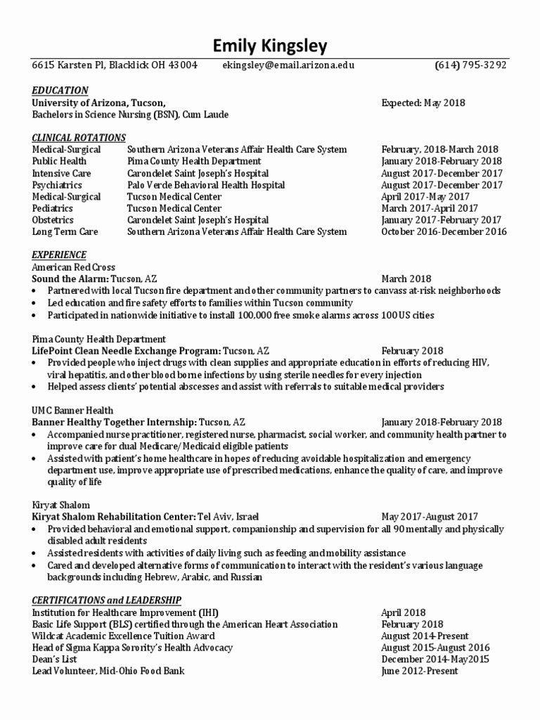 Fire Risk Assessments Template Elegant Fire Safety Certificate Sample Best Activity Hazard Analysis Form Fire Risk Assessment Statement Template Assessment