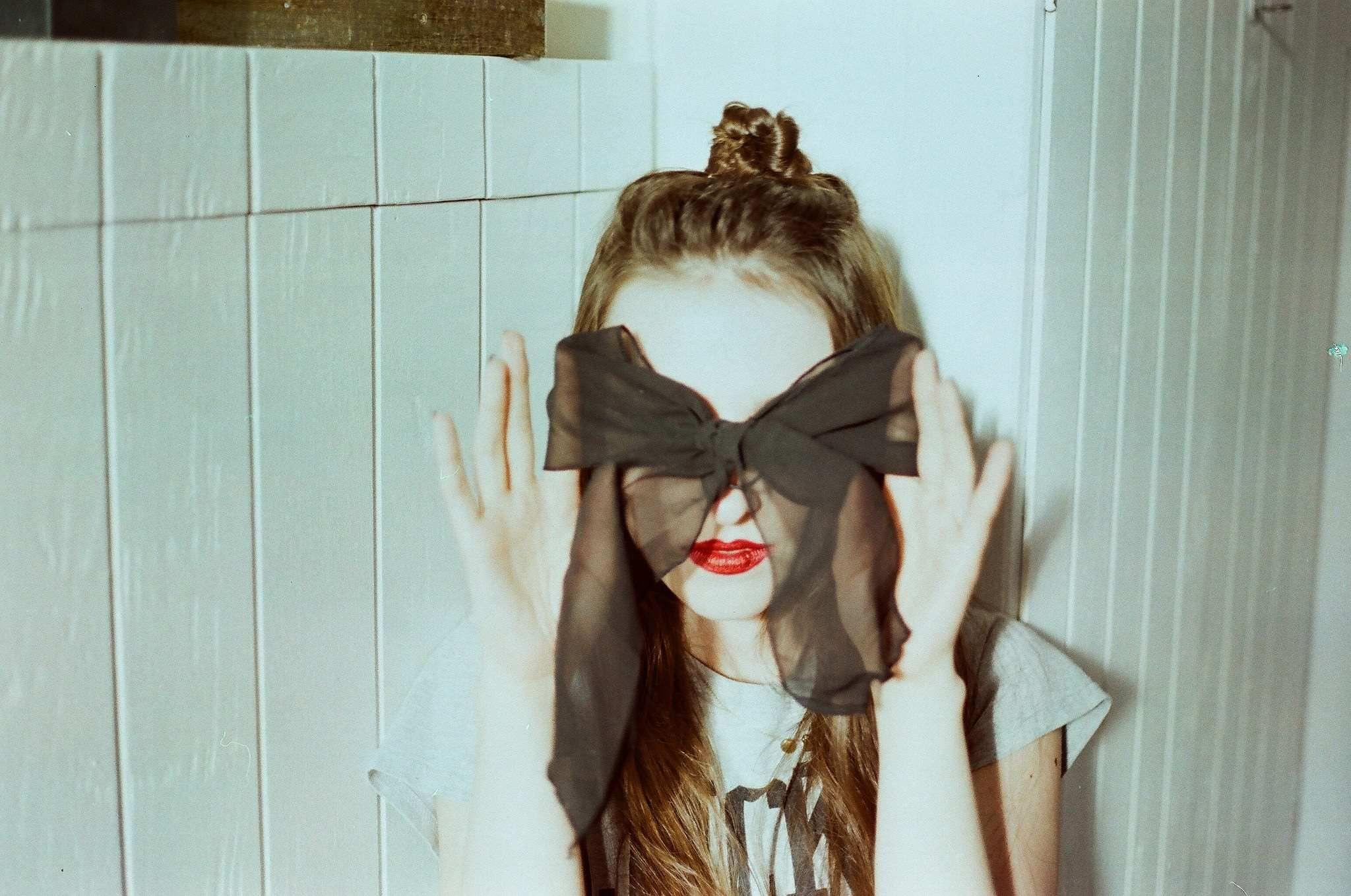 Beautiful 35mm Photography by Aleksandra Urbanowicz inspiration