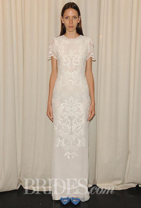 Best 25+ Houghton wedding dresses ideas on Pinterest | Houghton ...