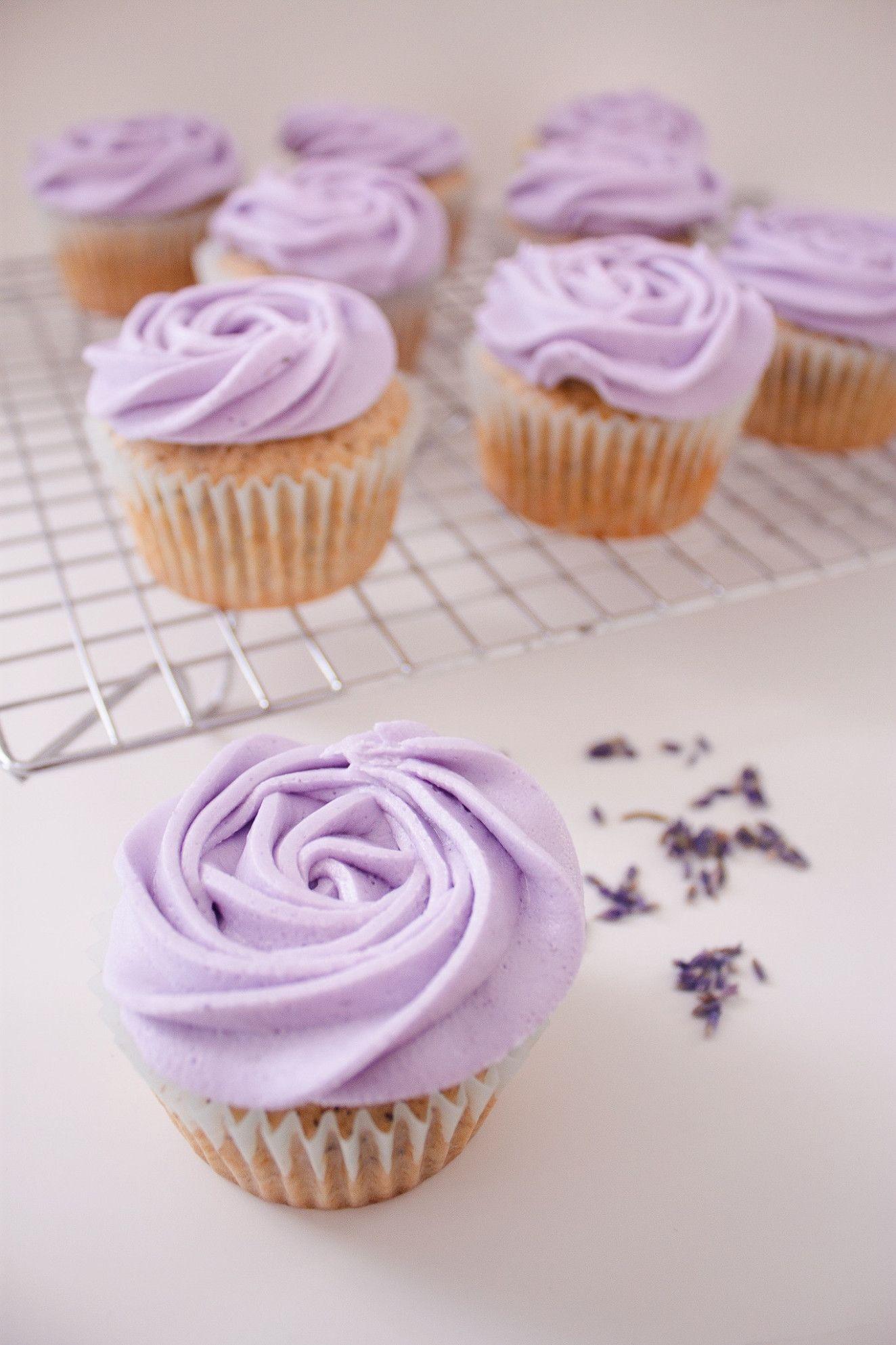 sugar free cupcakes bakery near me