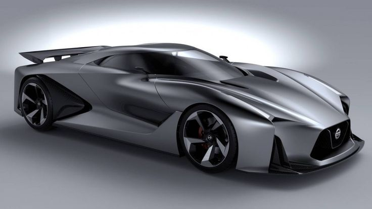 Cool Cars Luxury The Week In Luxury Cars The Queens New - Latest cool cars