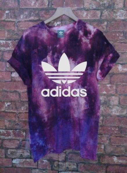42 Ideas Fitness Clothes Adidas Shirts #fitness #clothes