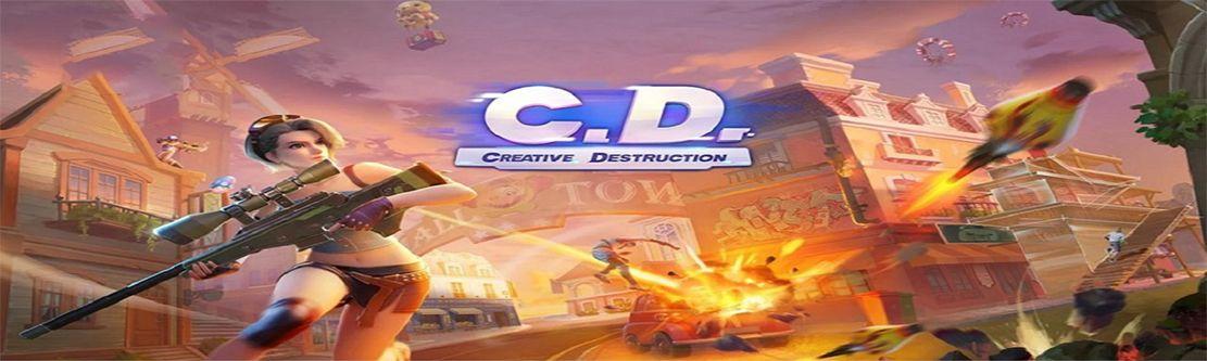 Valbonsejdiu Creative destruction, Destruction, Cool photos
