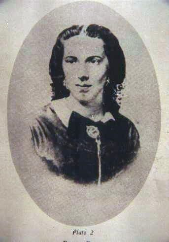 belle boyd confederate woman spy essay La belle rebelle confederate spy belle boyd & 1st lt the youngest member of jackson's staff, 1st lt henry kyd douglas spotted a woman running across the valley and fields separating the two armies.