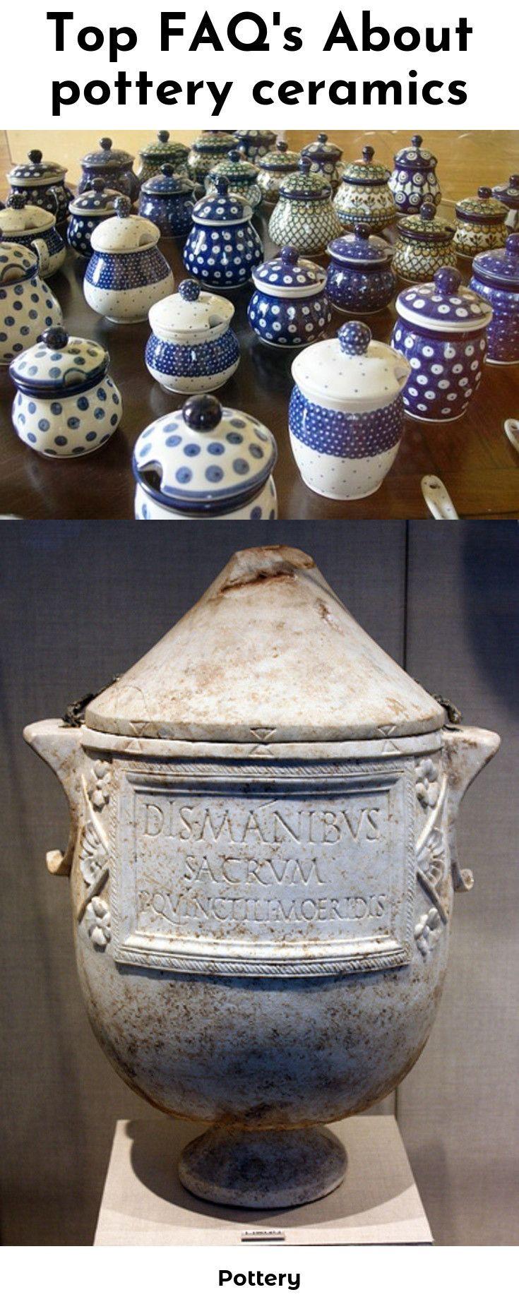 Find more details on pottery starter kit pottery kit