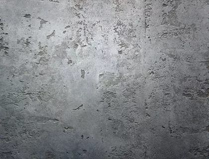 штукатурка под бетон текстура: 12 тыс изображений найдено в Яндекс ...