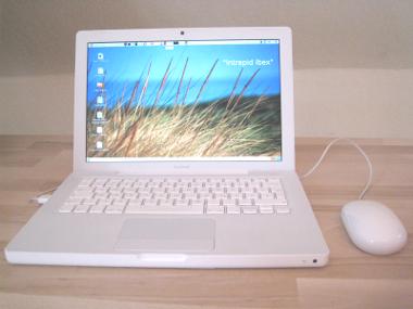Install Ubuntu Linux On A Macbook In 2020 Macbook Linux Installation