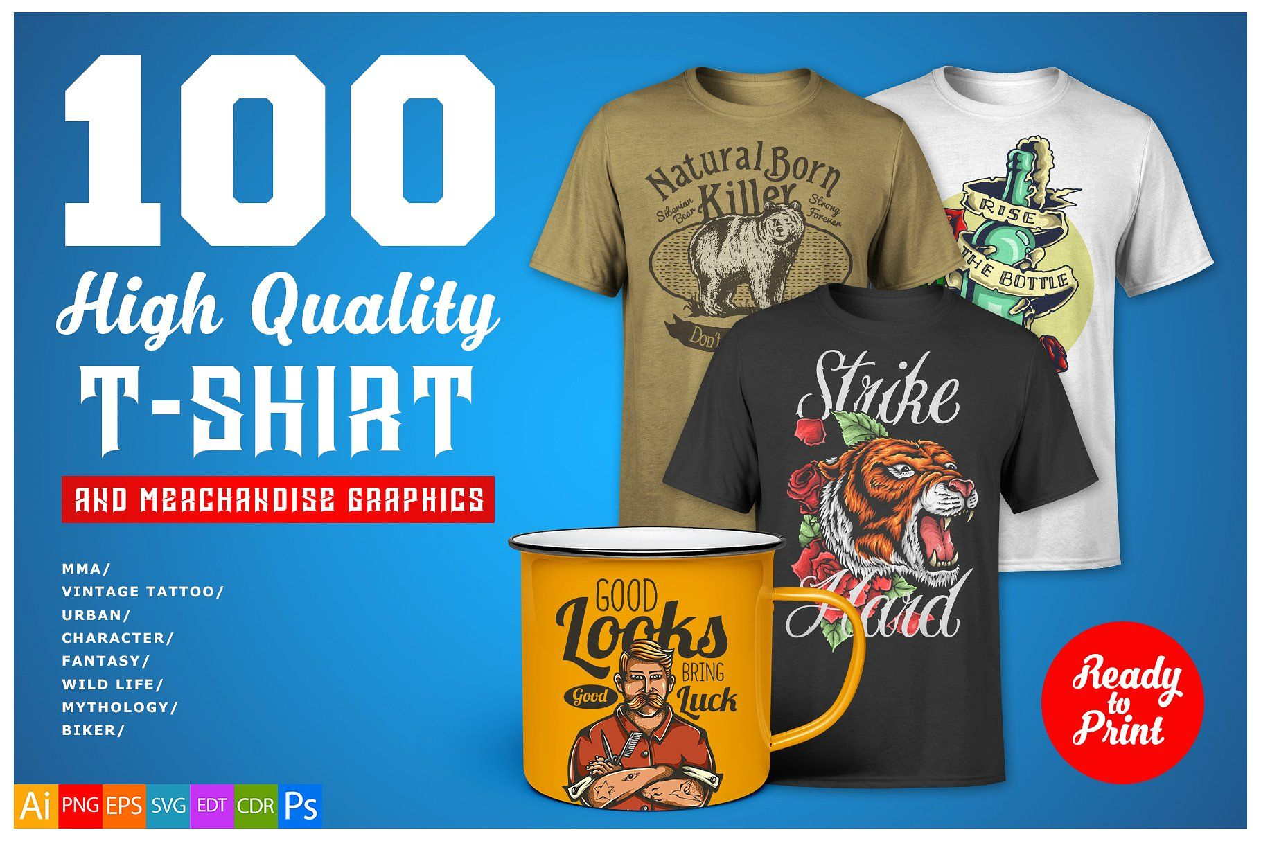 100 T Shirt And Merchandise Graphics Tsv Tsv Creative Tsv Art