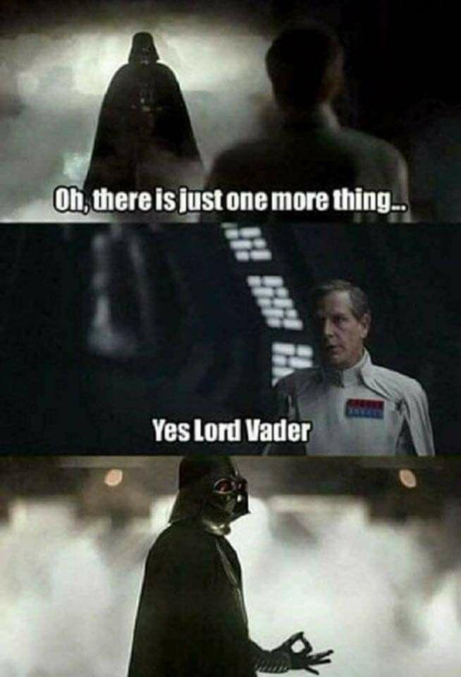 Pin By Joe Shaver On Circle Game Star Wars Memes Star Wars Quotes Funny Star Wars Memes