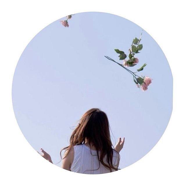 رمزيات شباب رمزيات رمزيات رمادي رمزيات رماديه رمزيات بنات افتا Instagram Profile Picture Ideas Instagram Profile Pic Profile Pictures Instagram
