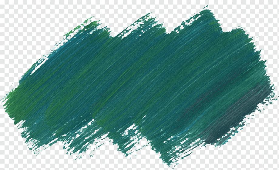 Paintbrush Brush Stroke Green Artwork Texture Grass Brush Png Brush Strokes Brush Stroke Png Green Artwork