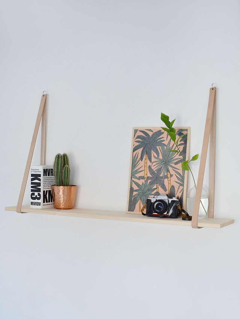 Above window shelf ideas   ways to style hanging decor this season  ideas for the home
