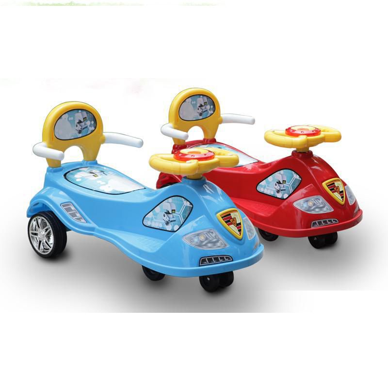 2013Fashion-Children-shilly-font-b-car-b-font-kids-Exercise-Bike-kids-ride-on-font-b.jpg (800×800)