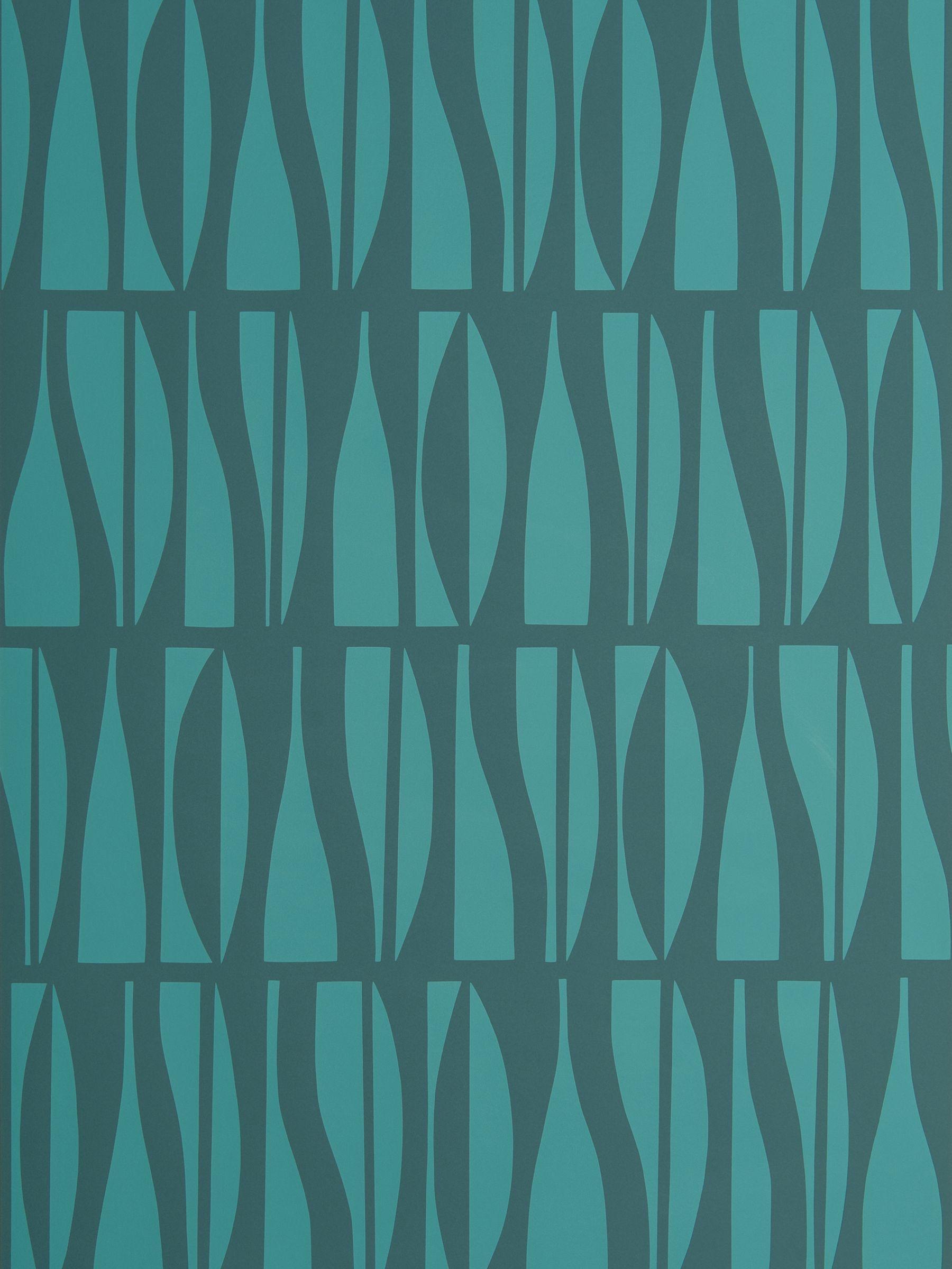 Missprint Bottles Wallpaper Wallpaper Bottle Sister Wallpaper