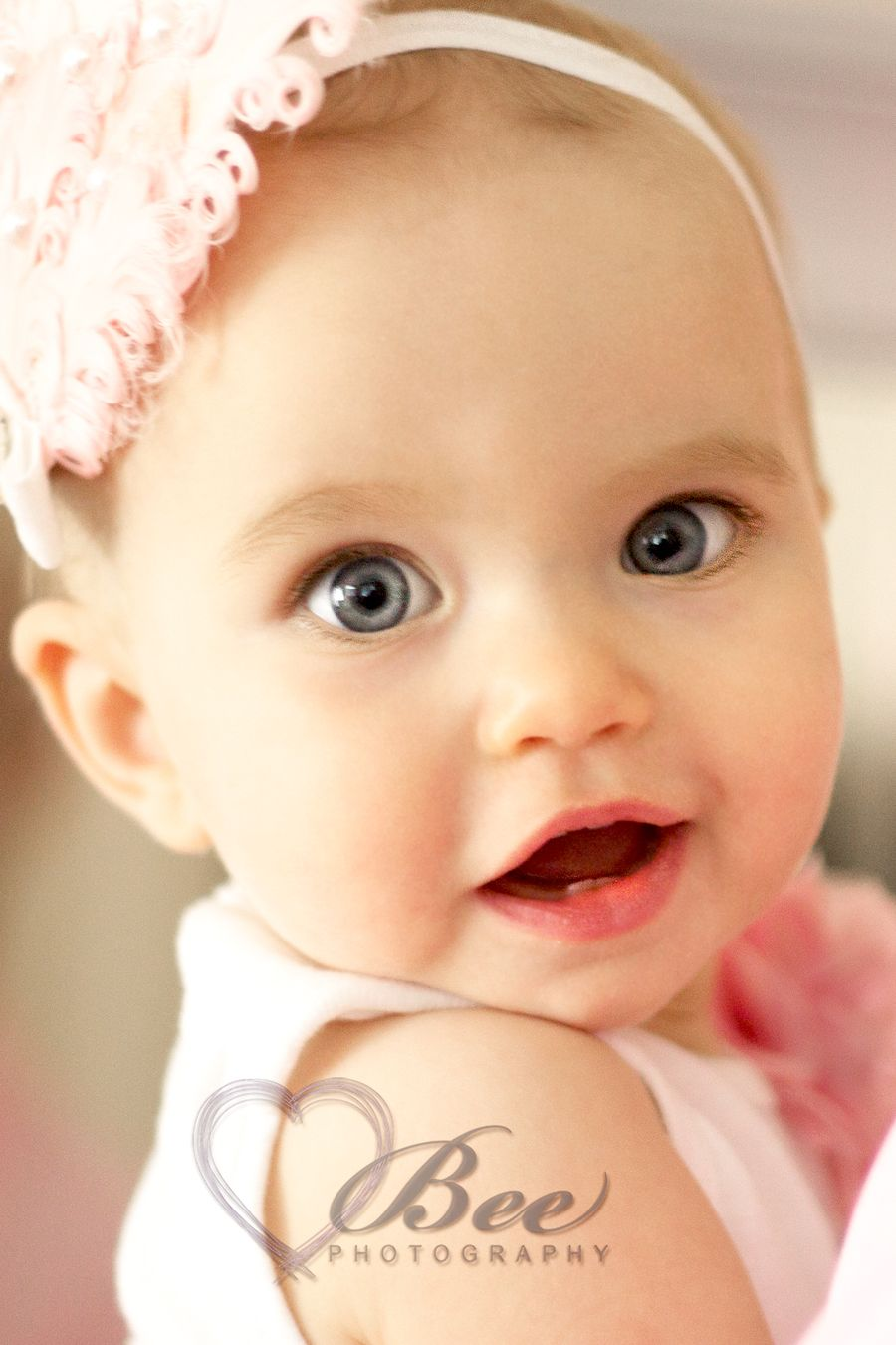 blonde hair blue eyed baby - Google Search | Adorable ...
