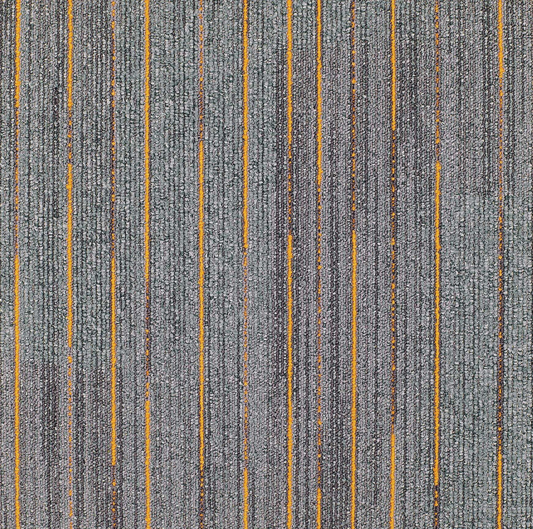 Light Trails By Milliken In Turbo Dsk10 Textured Carpet Rug