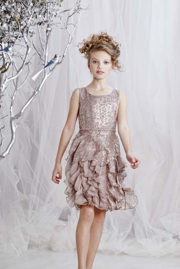Výsledek obrázku pro dress | baby princess | Pinterest | Search ...