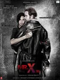 Mausam Kk Mp3 Songs Download Mr X Movie Mp4 X Movies Full Movies Movies To Watch Online