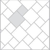Designing Ceramic Tile Patterns Tile Patterns Tile Layout Patterns Tile Layout