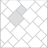 Ceramic Tiles 18x18