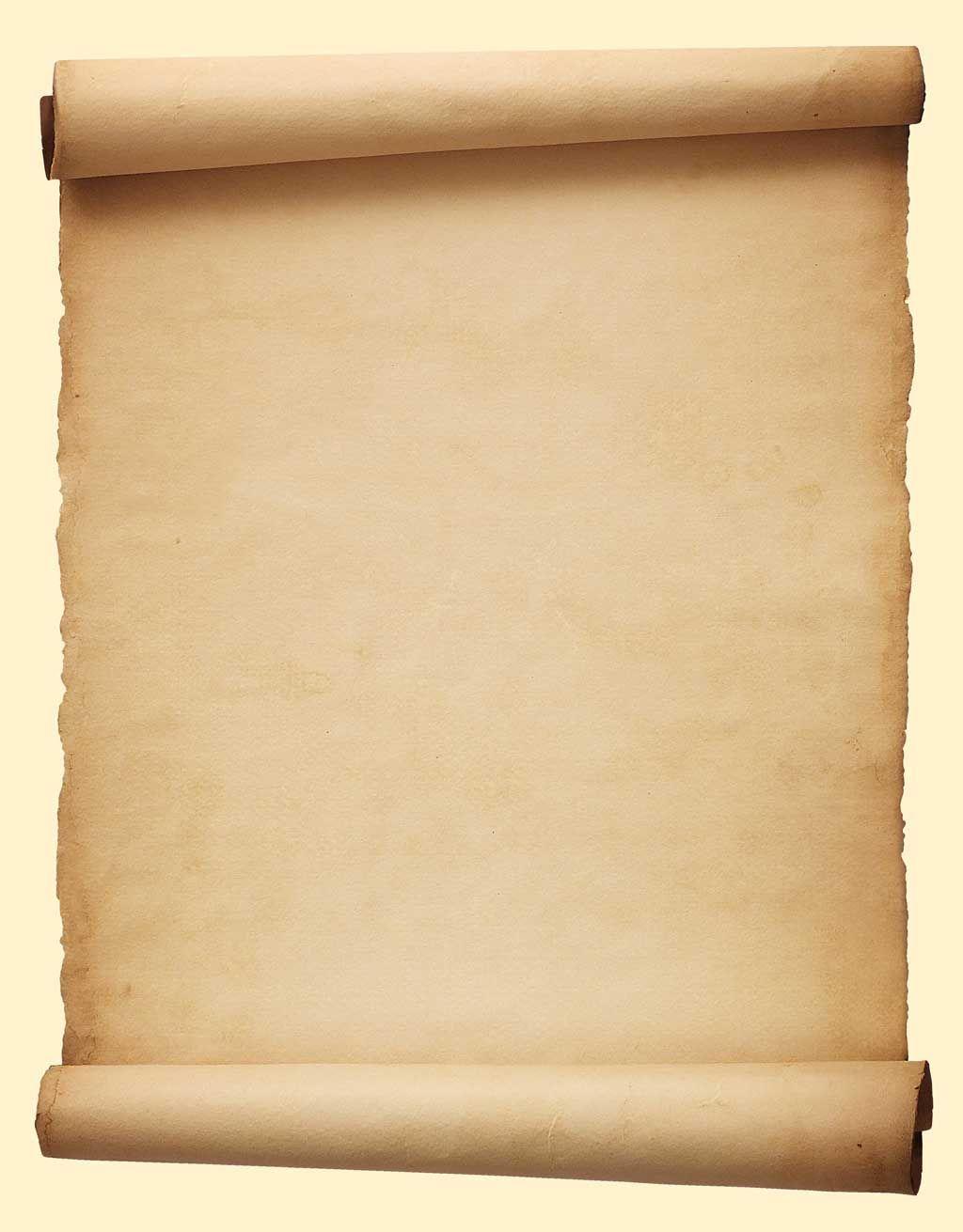 Background Images Google Search Bingkai Seni Artis