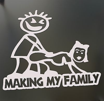 Making Window Stickers PromotionShop For Promotional Making - Promotional car window decals