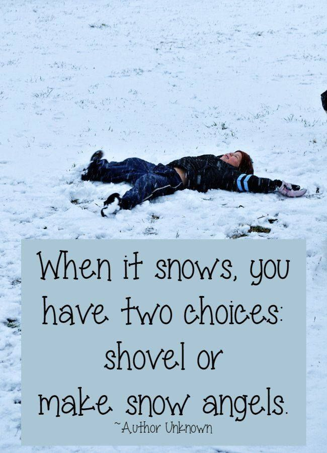 Pin by Reliable Tent & Tipi on Camping Humor   Funny ...