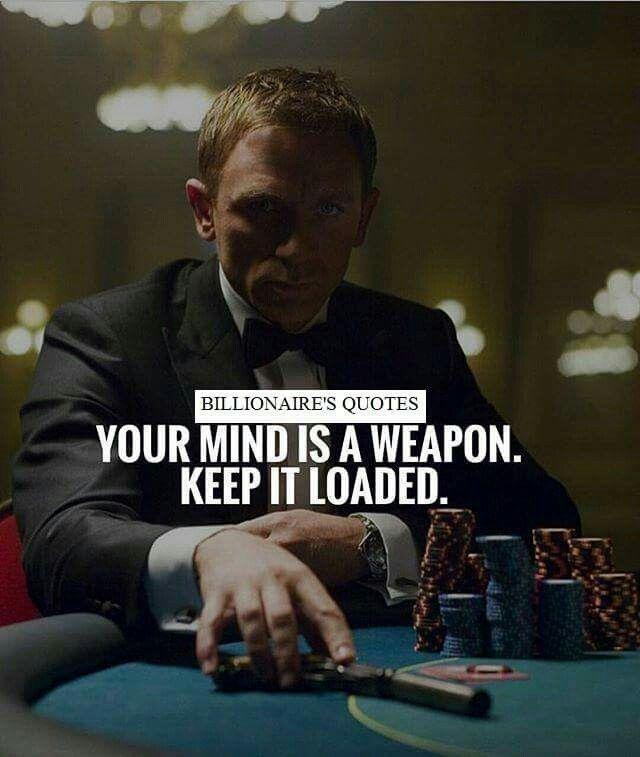 180 Poker A Gentlemans Game Ideas Poker Poker Room Poker Quotes
