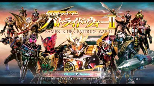 10 Game Kamen Rider Android Paling Seru Terbaik Droid.ly