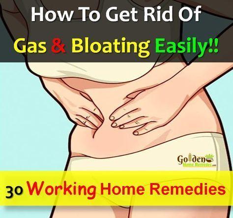 a76116579fc9c6d51d811c001f468af0 - How To Get Rid Of Gas Problem At Home