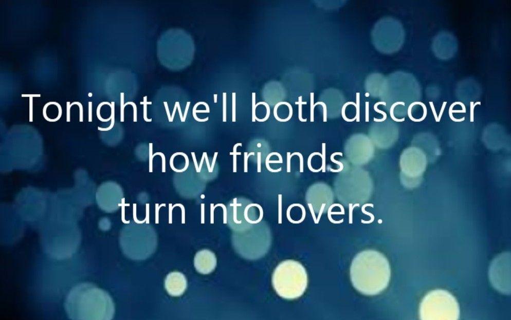 Peobo Bryson Tonight I Celebrate Your Love Song Lyrics Song Quotes Songs Music Lyrics Music Quotes Lovethispic Music Love Song Lyrics Lyrics